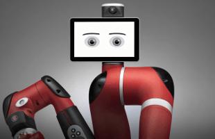 Robotique collaborative un autre regard sur la robotique - Blog humarobotics