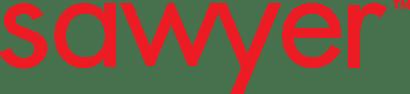 Robot Sawyer logo