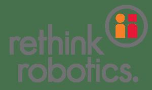 Partenaire France de Rethink Robotics