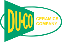 Logo Du-Co Ceramics