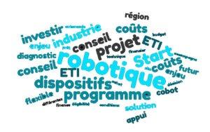 accompagnement et financement projet d'automatisation