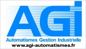 AGI partenaire HumaRobotics