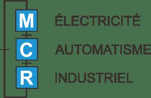 MCR partenaire intégrateur HumaRobotics