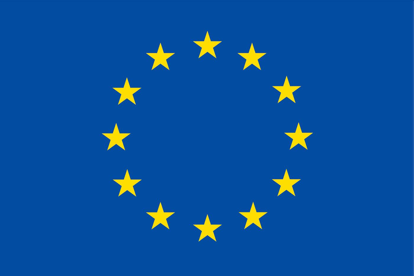 Législation des robots collaboratifs en Europe