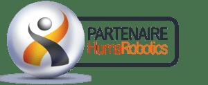 Intégrateurs robots collaboratifs Doosan Robotics et partenaires HumaRobotics