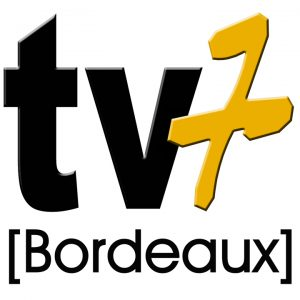 Tv7Bordeaux-logo