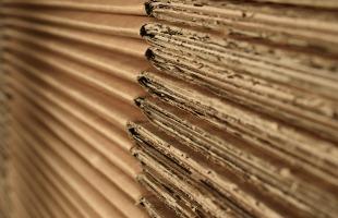 solution formage cartons robot collaboratif sawyer