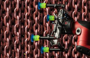 cout integration cobot versus robot industriel