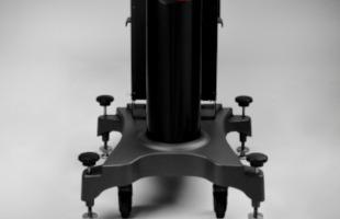 Produits HumaRobotics Piedestal robot collaboratif sawyer 310x200