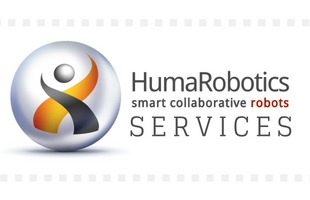 Services et formations humarobotics