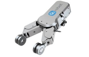 préhenseur RG2-FT Onrobot