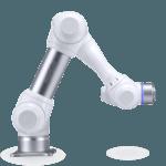Robot Collaboratif Doosan Robotics modèle m0609