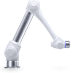 Robot Collaboratif Doosan Robotics modèle m1013