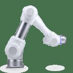 Robot Collaboratif Doosan Robotics modèle m1509
