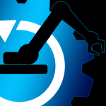 Article Blog HumaRobotics choisir un robot collaboratif