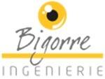 Logo Bigorre Ingénierie