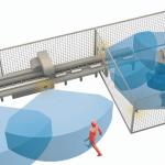 Système de radar volumétrique 3D LBK System