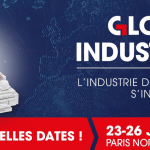 HumaRobotics participe à Global Industries 2020